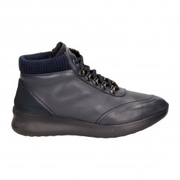 Ботинки Baldinini 947513-04м