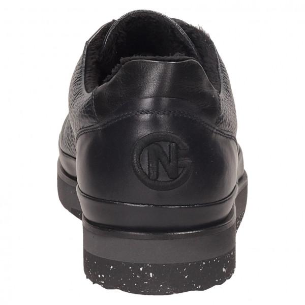 Кроссовки Giampiero Nicola 38607м