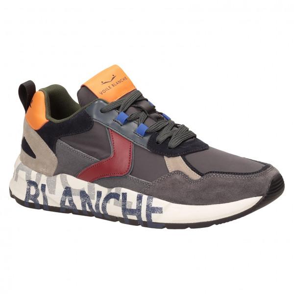 Кроссовки Voile Blanche 2016298-1B02