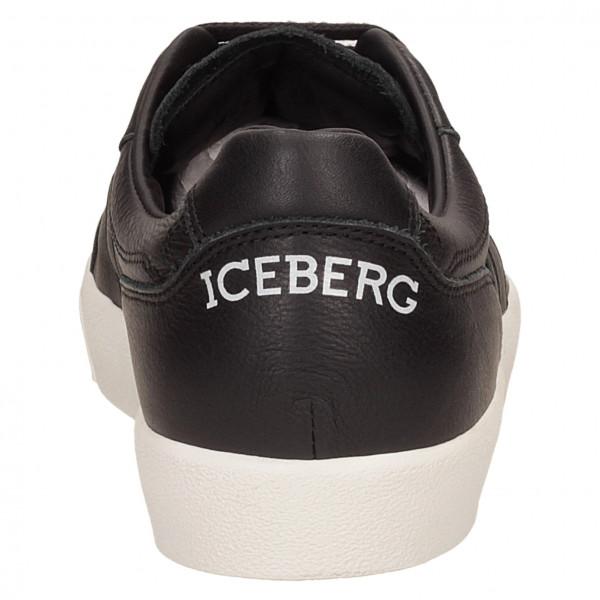 Кеды Iceberg 1402C