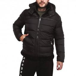 Куртка AFG 25T079-001
