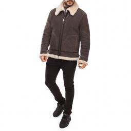 Куртка Gallotti BRANDO-290