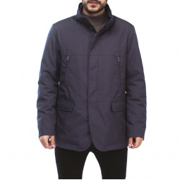 Куртка Gallotti GIRONA-850