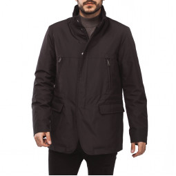 Куртка Gallotti GIRONA-999