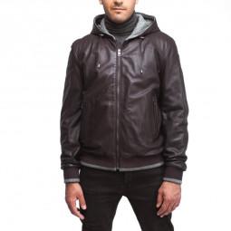 Куртка Gallotti 232087-295