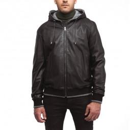 Куртка Gallotti 232087-999
