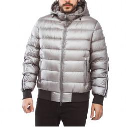 Куртка ADD 102-8224