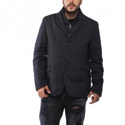Куртка Carla Vi 171-55син