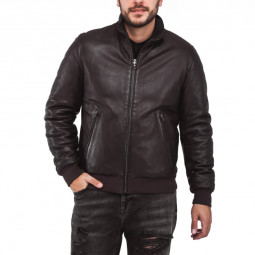 Куртка Gallotti 232096-295