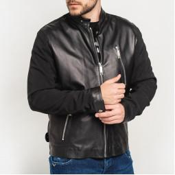 Куртка John Richmond RMP20029