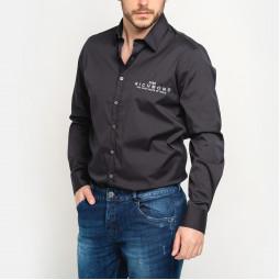 Рубашка John Richmond RMP20234