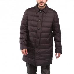 Пальто Gallotti 841991-298кор
