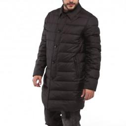 Пальто Gallotti 841991-999чер