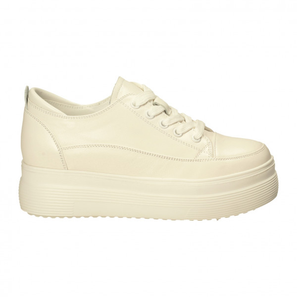 Туфли Berkonty 8112-2бел