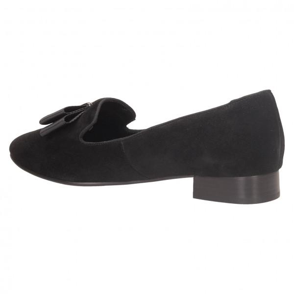 Туфли Erisses 599