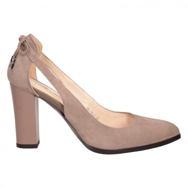 Туфли Lady Marcia 181-29-323