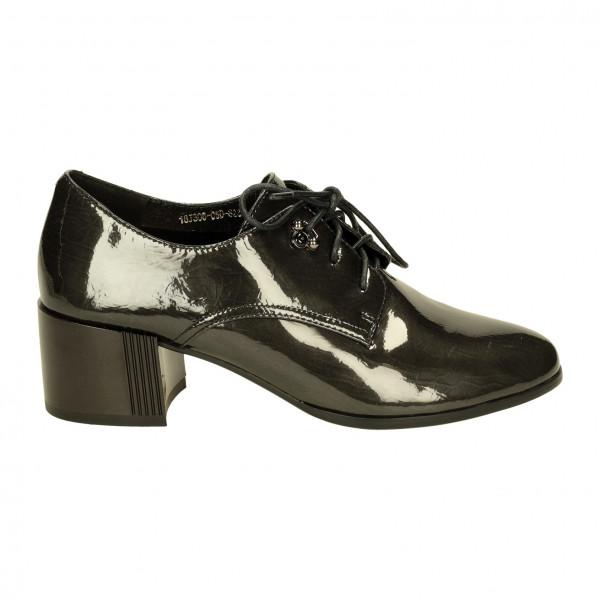 Туфли Lady Marcia 18-306-05-6239
