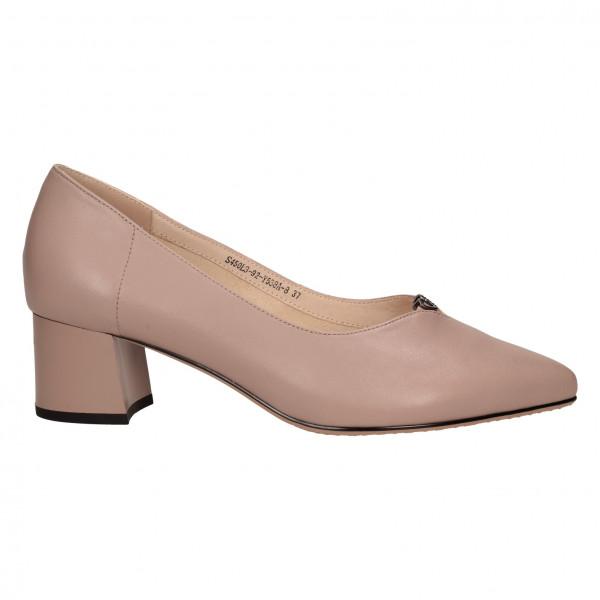 Туфли Lady Marcia 450-3-42-538
