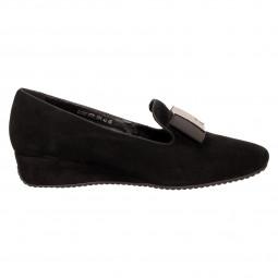 Туфли Erisses 130-257