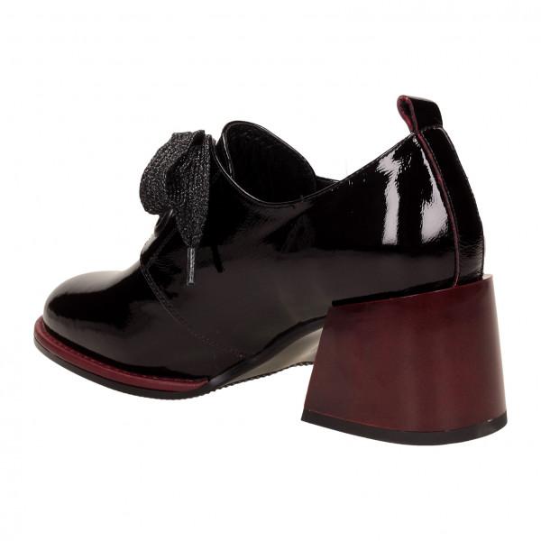 Туфли Lady Marcia 1915-326-0143