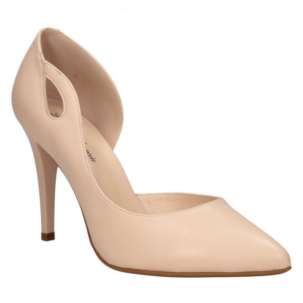 Туфли Lady Marcia 53-37-356