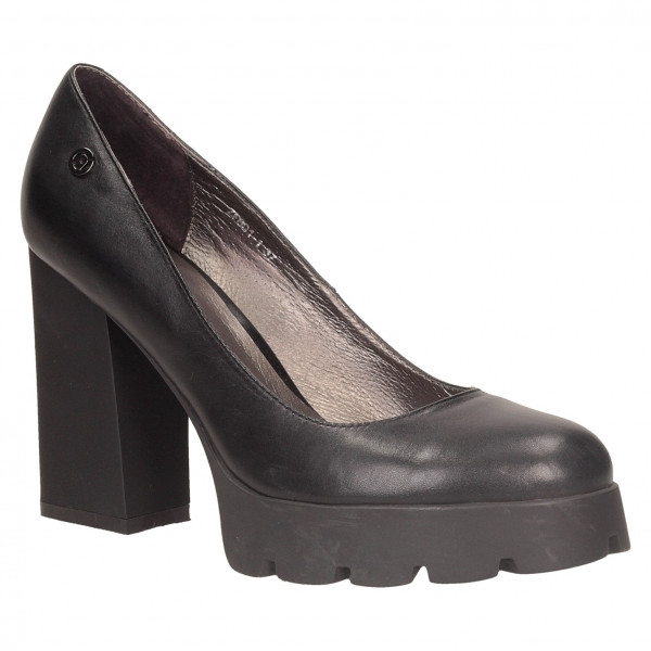 Туфли Reuchll 891-1