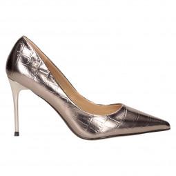 Туфли Erisses 215-1