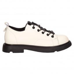 Туфли Berkonty 8006-2