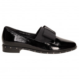 Туфли Erisses 2143-8535