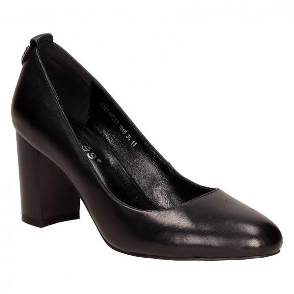 Туфли Erisses 2152-8725