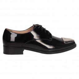 Туфли Maria Moro 088-5