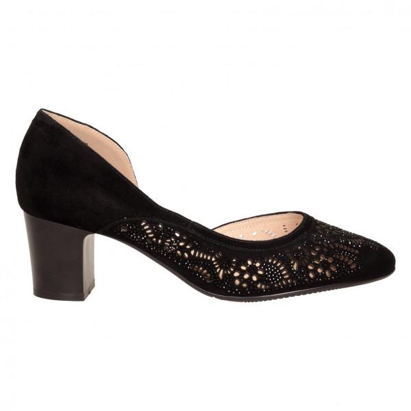 Туфли Lady Marcia 388-75-055