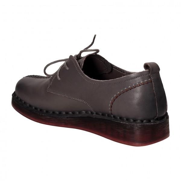 Туфли Megacomfort 5323-5