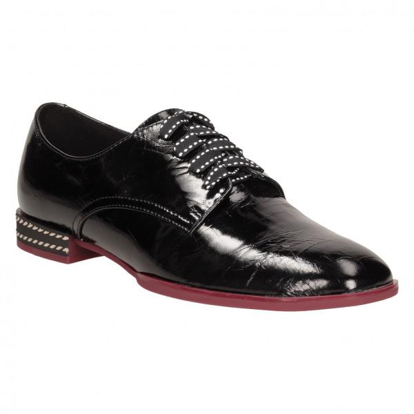 Туфли Lady Marcia 18-413-01-6279