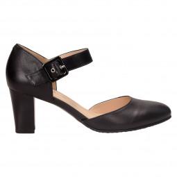 Туфли Lady Marcia 79-10