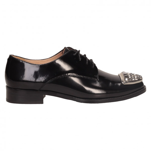 Туфли Maria Moro 0889