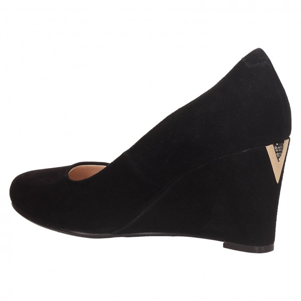 Туфли Maria Moro 6203-1283