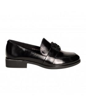 Туфли Brocoli 175-08-6173