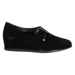 Туфли Erisses 610-319