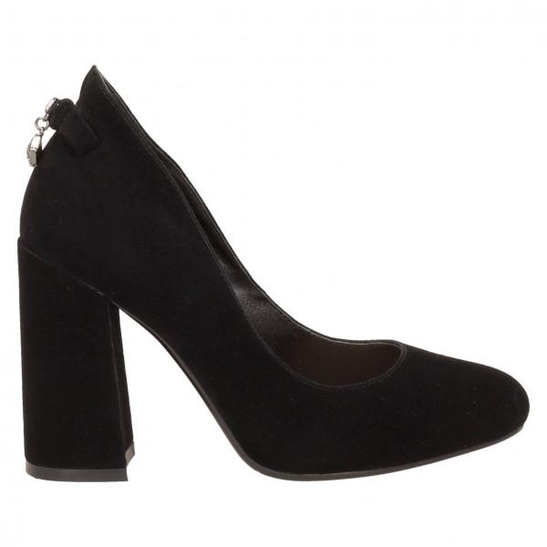 Туфли Lady Marcia 130-62121-340
