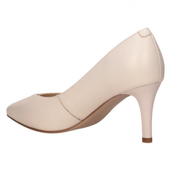 Туфли Lady Marcia 373-96-630