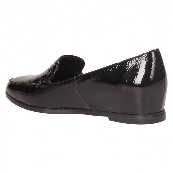 Туфли Erisses 44-03