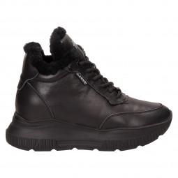 Ботинки Lav 2023-9-1м