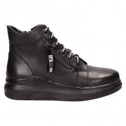 Ботинки Erisses 116-126-18ш