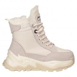 Ботинки Lifexpert 2031-15м