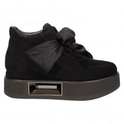 Ботинки Saveno 948-16-1