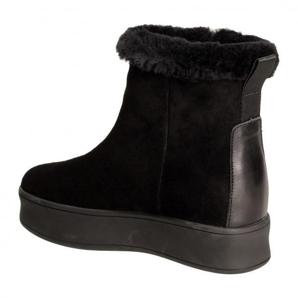 Ботинки Berkonty 6117-11-1