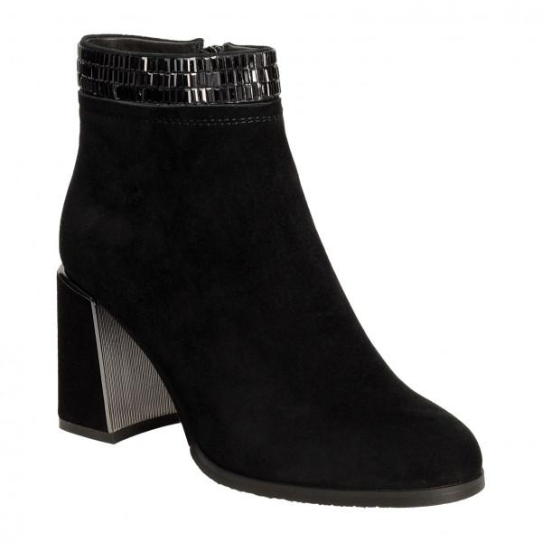 Ботинки Lady Marcia 1001-35-1673ш