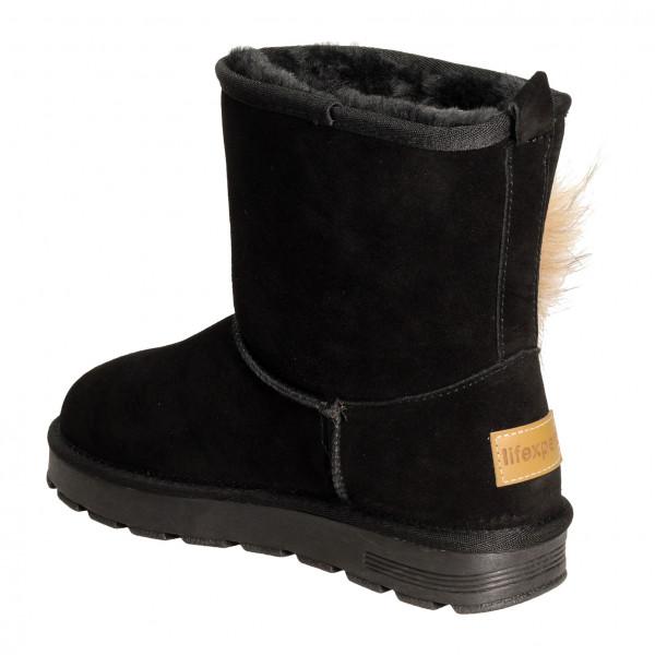 Ботинки Lifexpert 118-86-61м