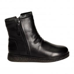 Ботинки Megacomfort 80782-3м